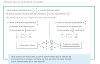 https://luisamariaarias.files.wordpress.com/2011/07/mc3a9todo-de-los-productos-cruzados.jpg