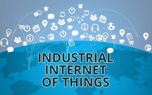 Hal Yang Perlu Diketahui Tentang Industrial Internet of Things