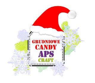 http://apscraft.blogspot.com/2016/12/grudniowe-candy.html