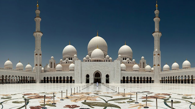 The 6 Architectural Elements of the Mosques, mosque architecture plan, modern mosque architecture, mosque interior design, mosques design, mosque architecture, masjid architecture, contemporary mosque architecture, sheikh zayed mosque architecture, architectural elements of a mosque,