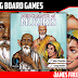 Merchants Of Muziris Kickstarter Preview