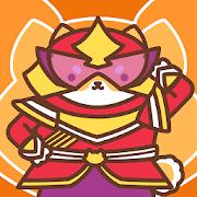 Shiba Force Unlimited (Gold - Diamonds) MOD APK