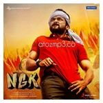 NGK-2019-Top Album