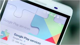 أسهل, طريقة, لتحديث, خدمات, جوجل, بلاي, Google ,Play ,Services