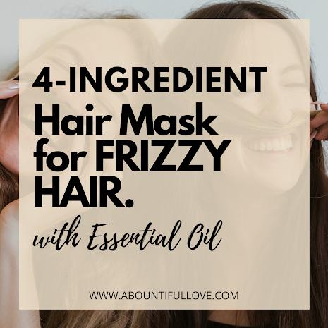 Essential-Oil-Recipe-For-Hair