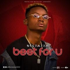 Bestazza  Best For U