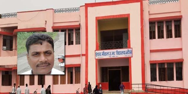 सरपंच ने स्कूल, कॉलेज और कोर्ट के लिए 1.25 करोड़ों की जमीन दान की   MP NEWS