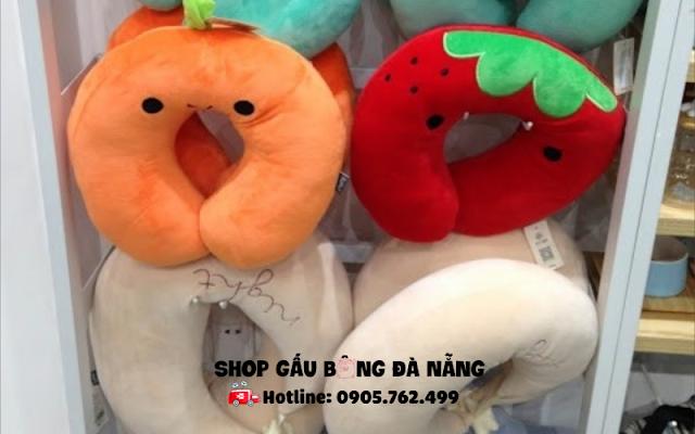 Shop gau bong Da Nang - SDT: 0905.762.499