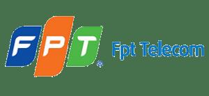 Lắp mạng FPT Nha Trang | Truyền hình FPT Khánh Hòa