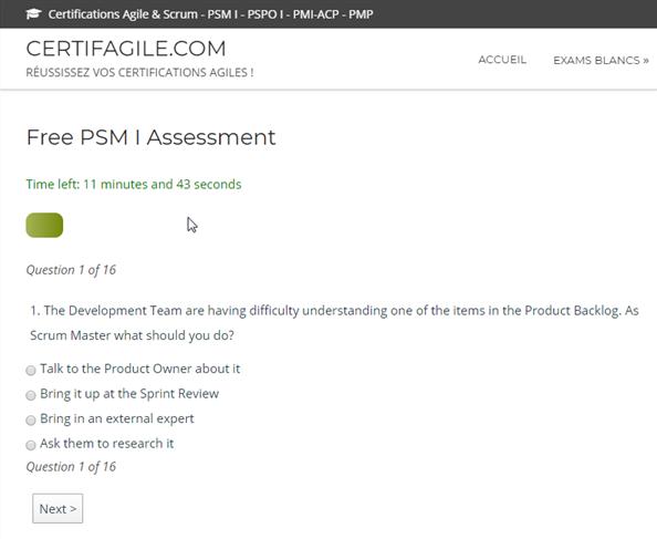 https://certifagile.com/free-psm1-assessment/