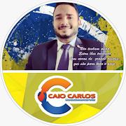 VÍDEO: Caio Carlos de volta ao cenário político de Poção de Pedras
