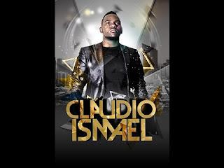 Claudio-Ismael-Ekhoto