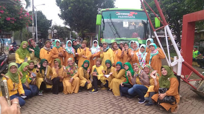 Sewa Bus Medium 2018, Sewa Bus Medium, Sewa Bus Sedang 2018