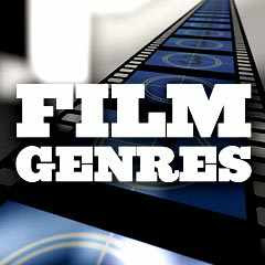 Inilah Contoh-Contoh Genre Film yang Wajib Diketahui.jpg
