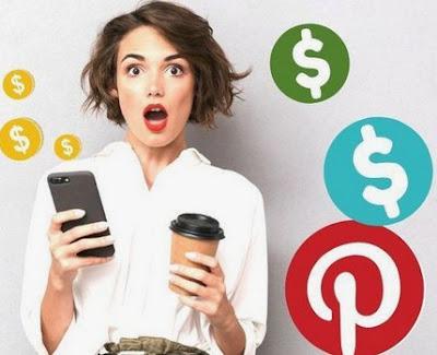 mengatur strategi pemasaran bisnis online yang efektif