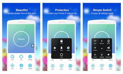 5 Fitur iPhone Ini Sekarang Bisa Didapatkan Di Android-1