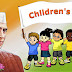 Why Children's  day celebrate in India?