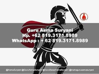 Power-Khodam-Guru-Besar-Asma-Suryani