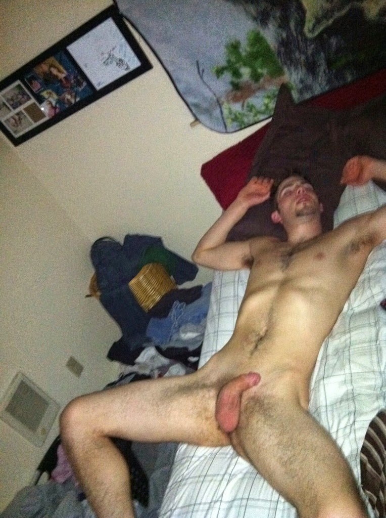 Tumblr Drunk Nude