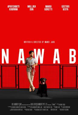 Best Indian Short Films 2021