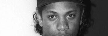 Eazy E Children: Eazy E Bio, Networth, Career and Family