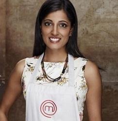 Sheetal S Kitchen Recipes