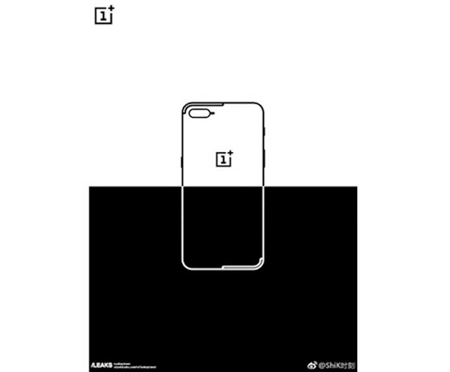 OnePlus 5 confirmed