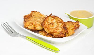 Студенстка кухня - всички лесни практични и икономични рецепти на едно място