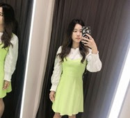 OOTD Ala Youtuber Cantik Jessica Jane