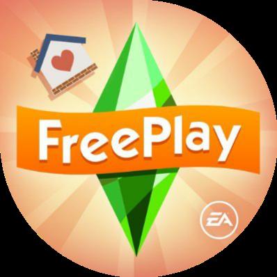 The Sims Freeplay Apk Mod 5.54.3 [Dinheiro infinito/Vip15]
