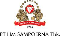 HM Sampoerna, karir HM Sampoerna, lowongan kerja HM Sampoerna, lowongan kerja terbaru 2019, karir HM Sampoerna