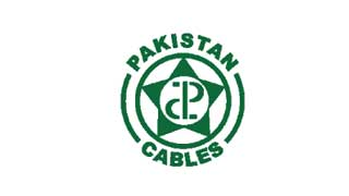 Pakistan Cables Ltd Jobs 2021 Latest For Deputy Sales Manager and Deputy Production Manager - Apply vis jobs@pakistancables.com