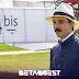 14 Bis no ar! Assista ao trailer da minissérie Santos Dumont