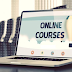 Guide to Getting Coursera Courses at a Discount with a Coupon Code