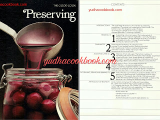 How to preserving. Preserving cook book, canning food, canning ebook