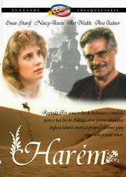 Harem (1986) Descargar y ver Online Gratis