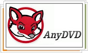 AnyDVD and AnyDVD HD 7.5.1.0