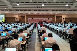 Pendaftaran PPPK 2021 Bermasalah, KemenPAN-RB Keluarkan Surat, Semoga Bisa Membantu Pelamar