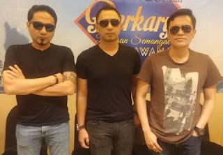 Download Lagu Mp3 Terbaik Ada Band Full Album Cinema Story Paling Hits dan Populer Sepanjang Masa Lengkap