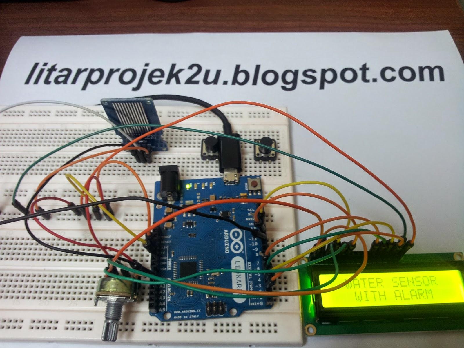 Litarprojek2u 2015 Supply Using Lm7805 Lm7806 Lm7809 Lm7812 Ics Circuit Diagram Kami Mengambil Tempahan Membuat Projek Akhir Anda
