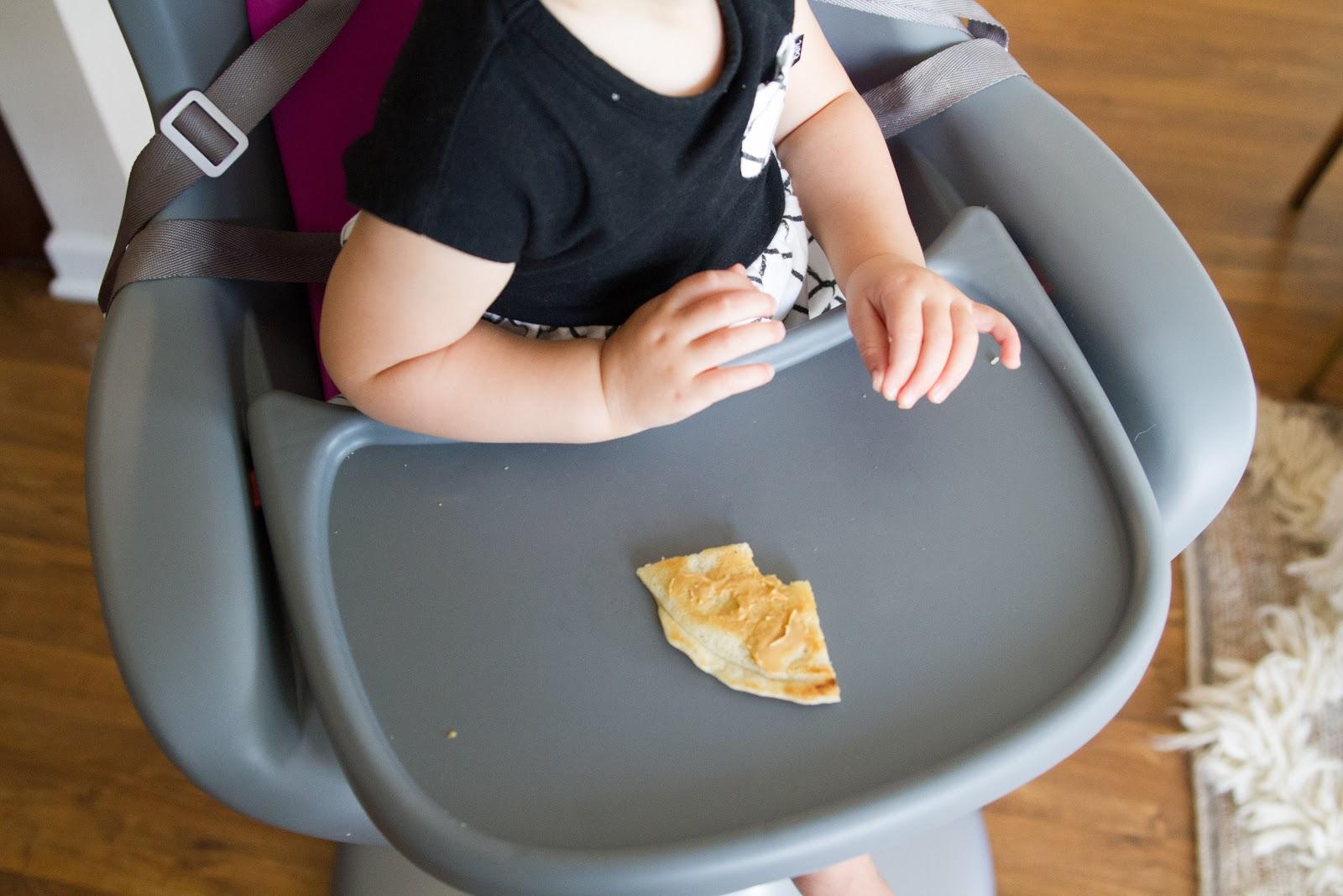 Mom Edit Breakfast Pancakes