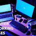 Computer Networking Courses and computer networking courses list