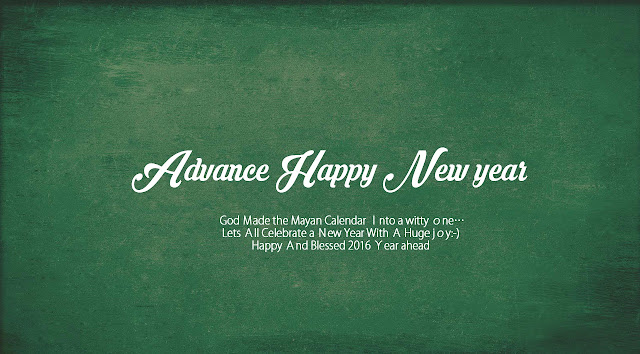 Advance-Happy-New-Year-for-Whatsapp