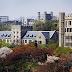 Du học Hàn Quốc: Trường Đại học Korea