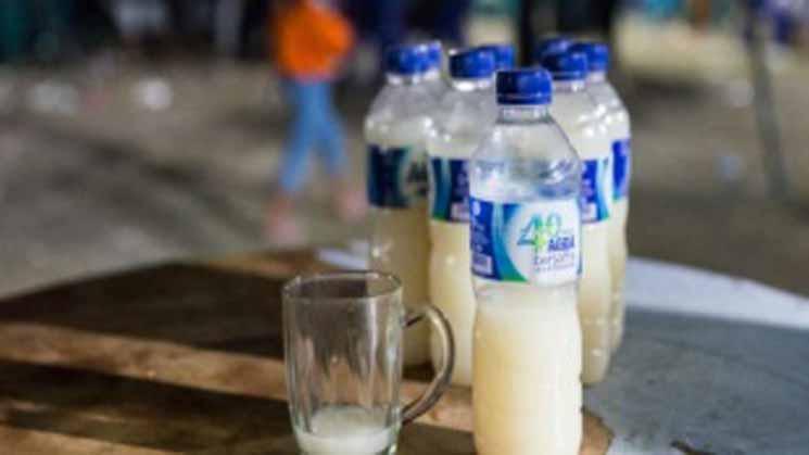 Suka Minum Tuak? Ini Dia 10 Manfaat dan Khasiat Minuman Tuak Untuk Kesehatan