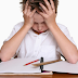 Tips para incrementar la concentración de tus hijos