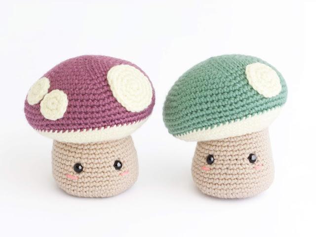 amigurumi-seta-champinon-patron-gratis-crochet-mushroom-free-pattern