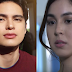 """James Reid Says """"No"""" In Working With Julia Barretto"""