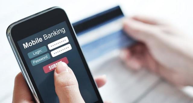 Besaran-Biaya-Transaksi-di-Jaringan-ATM-untuk-Nasabah-Maybank