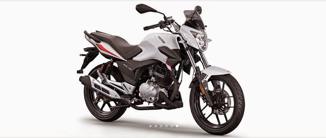 ravi piaggio launch new bike in pakistan | tune live